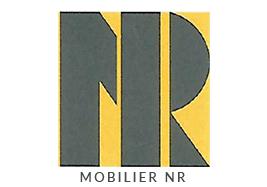 NR Mobilier Logo