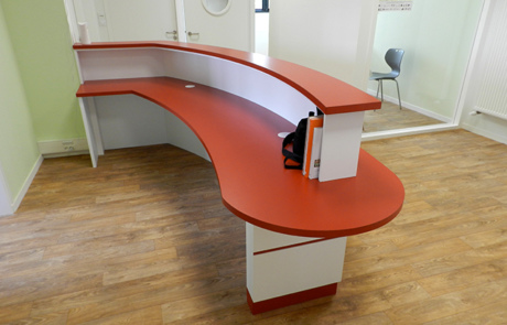 NR Mobilier Image1