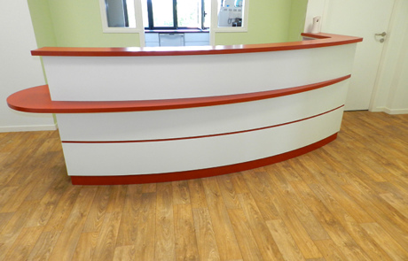 NR Mobilier Image2