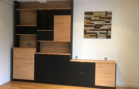 NR Mobilier Image4