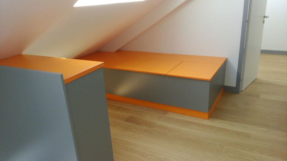 Mobilier NR Mobiliers Divers 1
