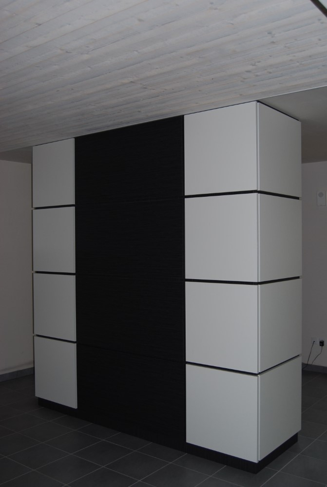 Mobilier NR Placards 1