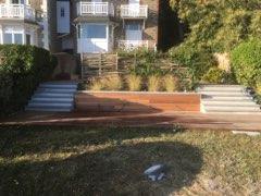Mobilier NR Terrasse Escalier 1