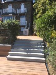 Mobilier NR Terrasse Escalier 13